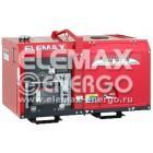 Elemax SH07D
