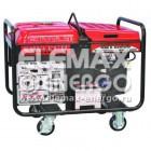 Elemax SHT 11500-R