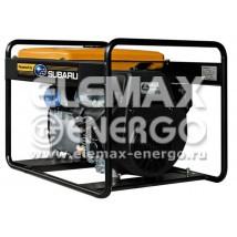 Energo EB13,5/400-SLE