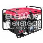 Elemax SH 13000 R