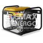 Energo EB14,0/230-SLE