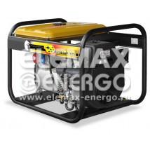 Energo EB15,0/400-SLE