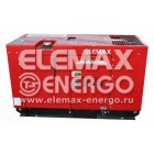 Elemax SHT15D-R