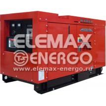 Elemax SH15D-R