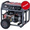 Briggs and Stratton ELITE 7500EA