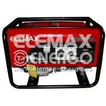 Elemax SH 7600 EX-RS
