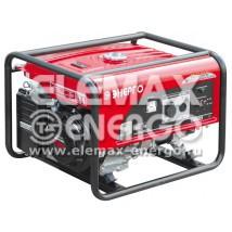Энерго ЭА 7600 С