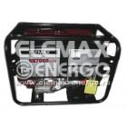 Elemax SH7000ATS