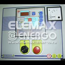 Панель управления TE803.40