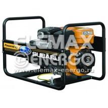 Energo EB2.5/230-S