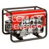 Elemax SH 6500 EX-R