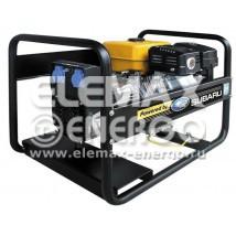 Energo EB4.0/230SE