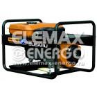 Energo EB4,0/230-SL