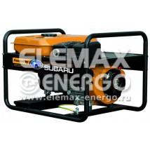 Energo EB4,0/230-SLE