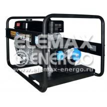 Energo EB6,0/230-S
