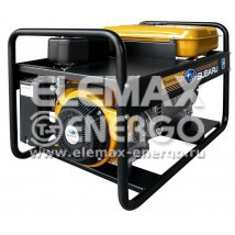 Energo EB6,0/230-SL