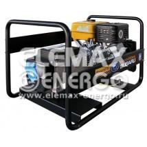 Energo EB7,0/230-S