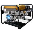 Energo EB7.0/230-SLE