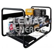 Energo EB7.0/400-SL