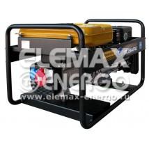 Energo EB7.0/400SLE