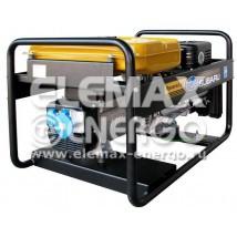 Energo ED 6.0/230-SLE