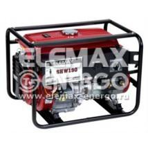 Elemax SHW190-RA