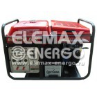Elemax SH 11000-R