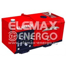 Elemax SH11D