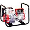 Elemax Standard SH 1900-R