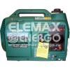 Elemax SHX2000-R