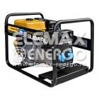 Energo EB 3,5/230-W120R