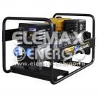 Energo EB6,0/230-W220MR
