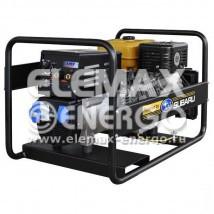 Energo EB6,0/230-W220MRЕ