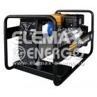 Energo EB7.0/230-W220RЕ