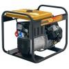 Energo EB10/400-W300RE