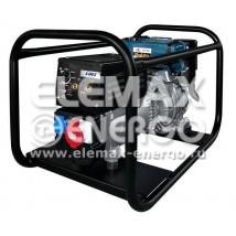 Energo ED 6,5/400-W220R