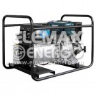 Energo ED 7.0/230-W220R